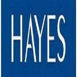 Hayes Canada