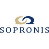 SOPRONIS GmbH