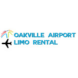 Oakville Airport Limo Rental