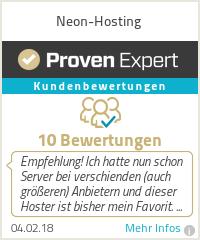 Erfahrungen & Bewertungen zu Host4Free