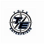 Tote Enterprises