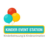 Denise Schröter - Kinder Event Station