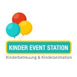 Denise Schröter - Kinder Event Station