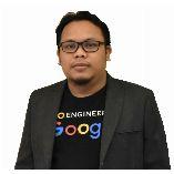 Pembicara Internet marketing Didik Arwinsyah