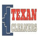 Texan Cleaners