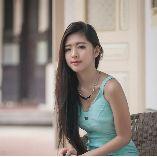 JiaHong