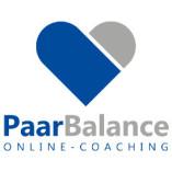 PaarBalance GmbH