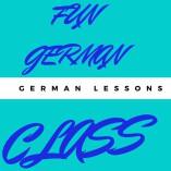 Fun German Class