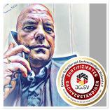 SV Büro Sebastian Bitzer