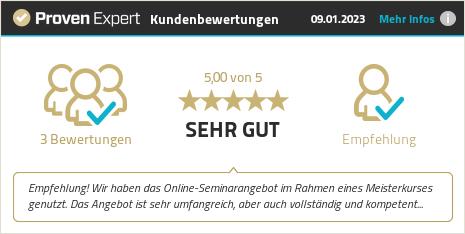 Kundenbewertungen & Erfahrungen zu SV Büro Sebastian Bitzer. Mehr Infos anzeigen.