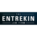 The Entrekin Law Firm