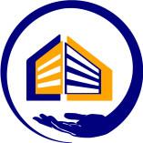 Rütter Immobilien GmbH