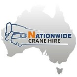 Nationwide Crane Hire