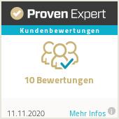 Erfahrungen & Bewertungen zu Unplanned Moments GmbH