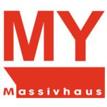Baupartner der MYMASSIV GmbH