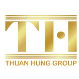 Thuận Hùng Group