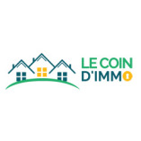 LeCoin Immobilier