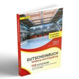 Bezirks-Gutscheinbuch OG