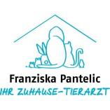 Ihr Zuhause-Tierarzt | Franziska Pantelic