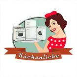 Küchenliebe GmbH
