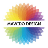 Mawido Design
