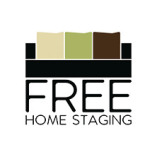FREE Home Staging GmbH