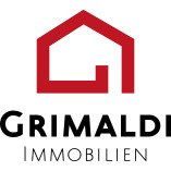 Grimaldi Immobilien
