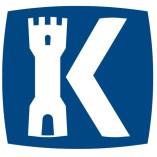 Koppenburg Versicherungen & Finanzen