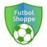 Futbol Shoppe