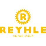 Radsport Reyhle Ulm-Dornstadt logo