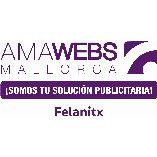 Amawebs Mallorca