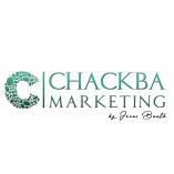Chackba Marketing