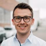 Jakob Wischhusen