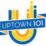 Uptown101