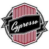 cypresso.de