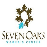 Seven Oaks Womens Center