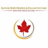 Faith and Hope Hospice and Palliative Care