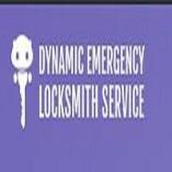 Dynamic Emergency Locksmith Service