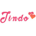 Tinderboxsolutions