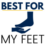 Best For My Feet