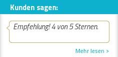 Kundenbewertungen & Erfahrungen zu Petra Märsche Immobilien. Mehr Infos anzeigen.