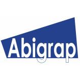 Abigrap IT-Dienstleistungen GbR
