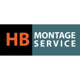 HB montageservice