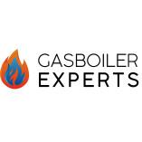 Gas Boiler Experts Boiler Servicing