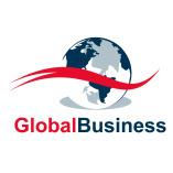 globalbusinessus