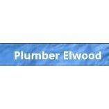 Plumber Elwood