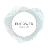 Empower League