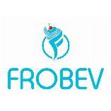 FroBev