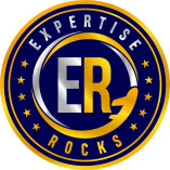 Expertiserocks SL