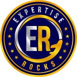 Expertiserocks SL